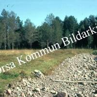Okb_EBo129.jpg