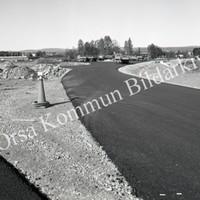 Okb_10904.jpg