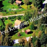 Okb_FF163.jpg