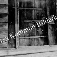 Okb_4768.jpg