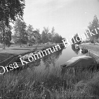 Okb_8958.jpg