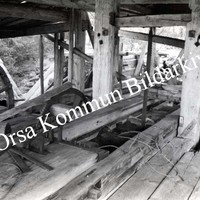 Okb_27507.jpg