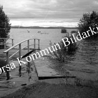 Okb_EBo43.jpg