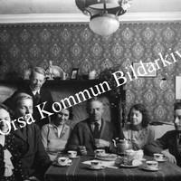 Okb_26796.jpg