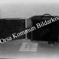 Okb_952.jpg