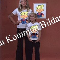 Okb_Hoff265.jpg