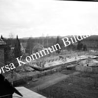 Okb_3421.jpg