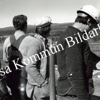Okb_10787.jpg
