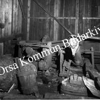 Okb_1164.jpg
