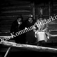 Okb_ET26.jpg