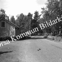 Okb_6294.jpg