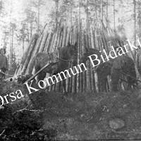 Okb_5675.jpg