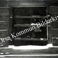 Okb_29951.jpg
