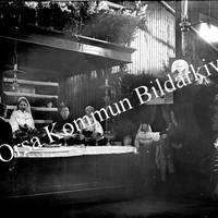 Okb_HA401.jpg