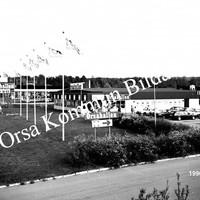 Okb_Hoff121.jpg