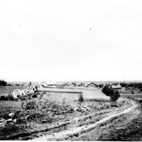 Okb_1856.jpg