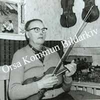 Okb_25923.jpg