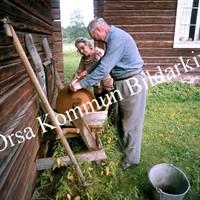 Okb_BN182.jpg