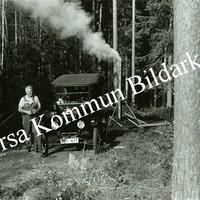 Okb_33264.jpg