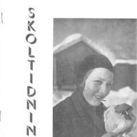 1937 - Nr 01.pdf