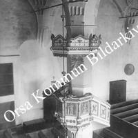 Okb_13151.jpg