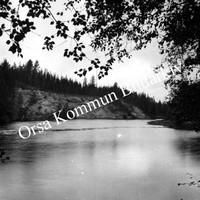 Okb_1913.jpg