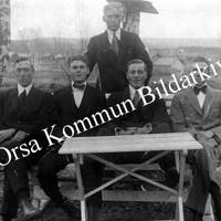Okb_34783.jpg