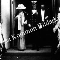Okb_752.jpg