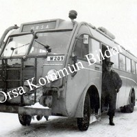Okb_37488.jpg