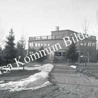 Okb_ET943.jpg