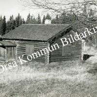 Okb_31479.jpg
