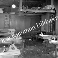 Okb_BN845.jpg