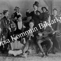 Okb_3578.jpg