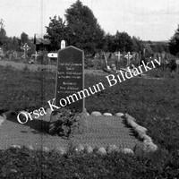 Okb_HAM34.jpg