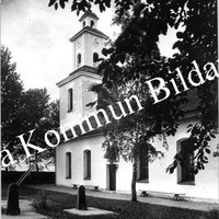Okb_1595.jpg