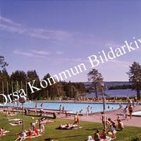 Okb_BN61.jpg