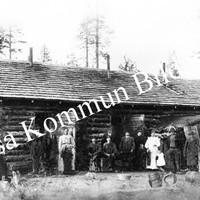 Okb_19076.jpg