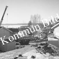 Okb_26233.jpg