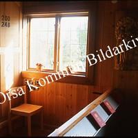 Okb_ON38.jpg
