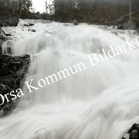 Okb_33926.jpg