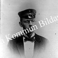Okb_påla88.jpg