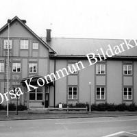 Okb_25962.jpg