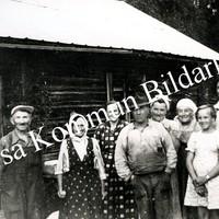 Okb_30666.jpg