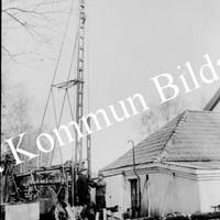 Okb_4752.jpg