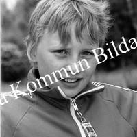 Okb_29839.jpg