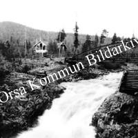 Okb_1804.jpg