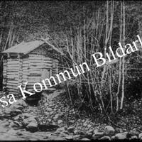 Okb_693.jpg