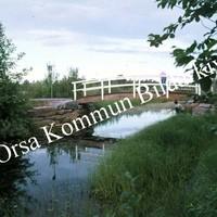 Okb_BN781.jpg