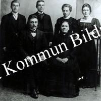 Okb_30293.jpg