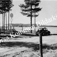 Okb_4464.jpg